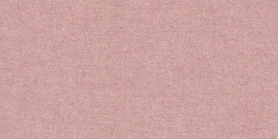CAVALLO PIU - 258 by Création Baumann | Upholstery fabrics