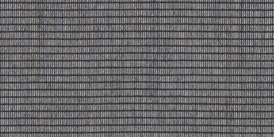 CORFU - 515 by Création Baumann   Drapery fabrics