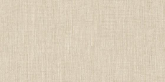 SOLARE PLUS - 458 by Création Baumann   Drapery fabrics