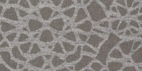 ROSETTA - 2 by Création Baumann | Drapery fabrics