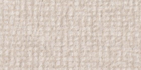 PINTO - 32 by Création Baumann | Drapery fabrics