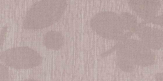 FELIS - 721 by Création Baumann | Drapery fabrics