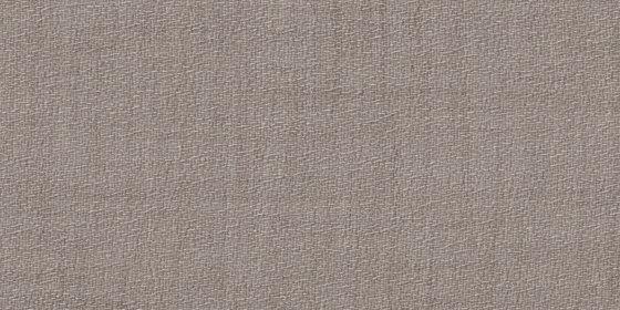 NARCIS - 705 by Création Baumann | Drapery fabrics