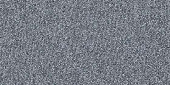 NARCIS - 709 by Création Baumann | Drapery fabrics