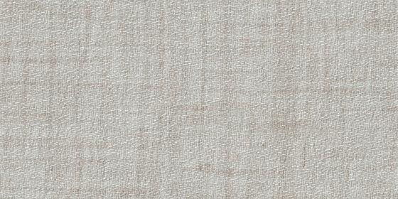 NARCIS - 710 by Création Baumann | Drapery fabrics