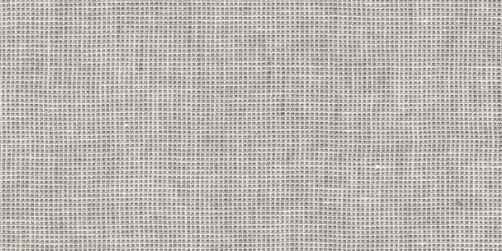 GINN - 82 by Création Baumann   Drapery fabrics