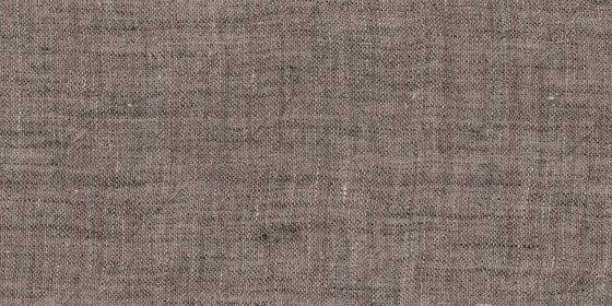 GINGERINO - 41 by Création Baumann | Drapery fabrics