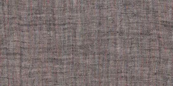 GINGERINO - 47 by Création Baumann | Drapery fabrics