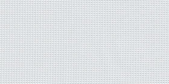MEGACOUSTIC - 164 by Création Baumann | Drapery fabrics