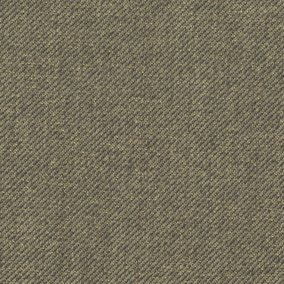LANO - 157 by Création Baumann | Drapery fabrics
