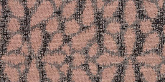 FLORAS - 74 by Création Baumann | Drapery fabrics