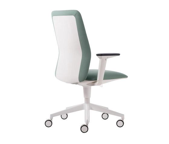 Kappa by Kastel   Office chairs