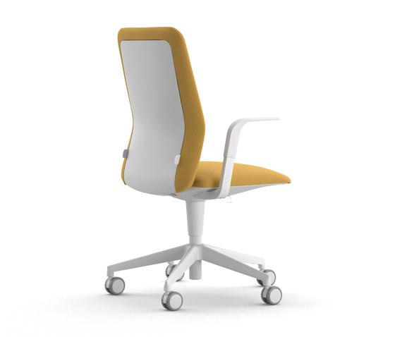 Kappa by Kastel | Office chairs