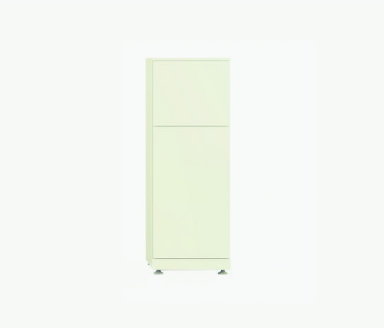 Access Code by Guialmi | Cabinets