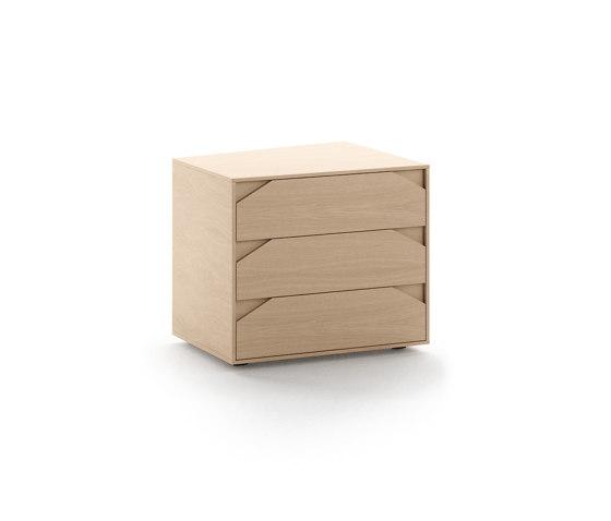 Origami Storage de Guialmi | Aparadores