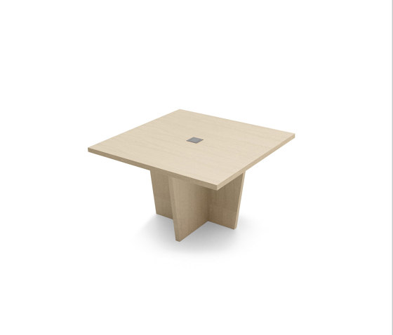 Origami Table by Guialmi | Dining tables