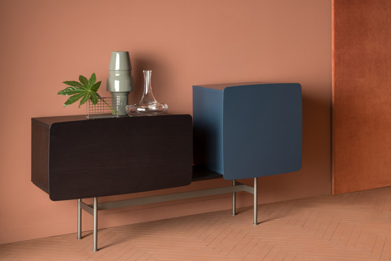 Yee Storage System by SP01 | Sideboards