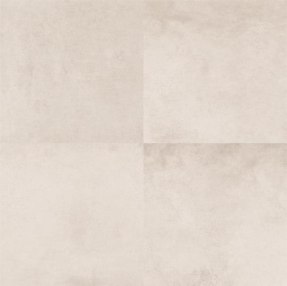 Art Clay by Ceramiche Supergres   Ceramic tiles