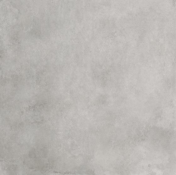 Art Cement di Ceramiche Supergres | Piastrelle ceramica