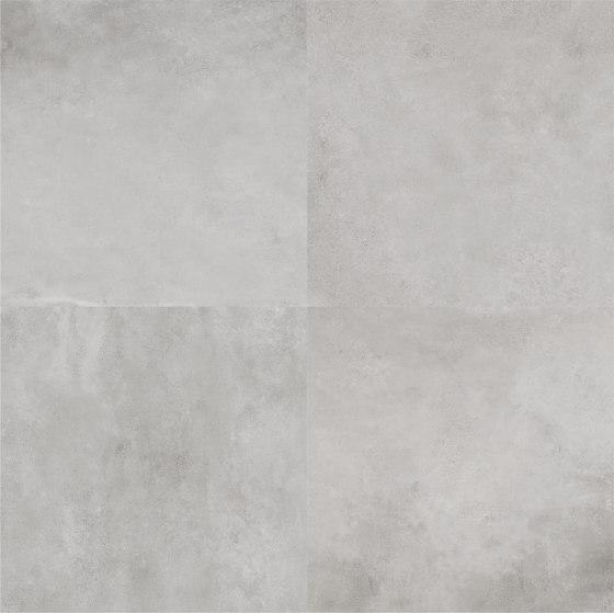 Art Cement de Ceramiche Supergres | Baldosas de cerámica