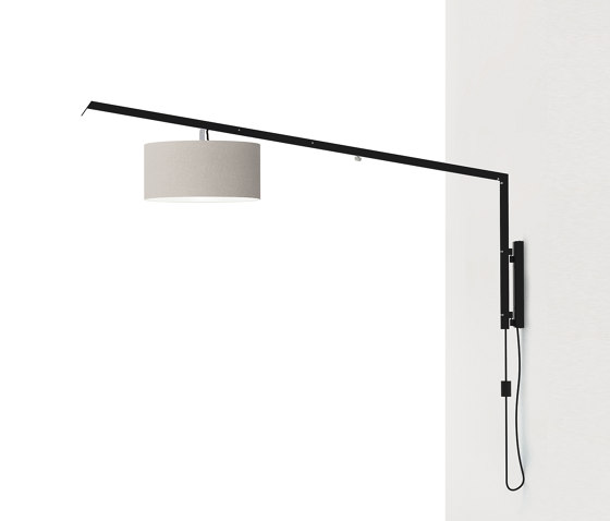 Angelica Outdoor by MODO luce | Outdoor wall lights