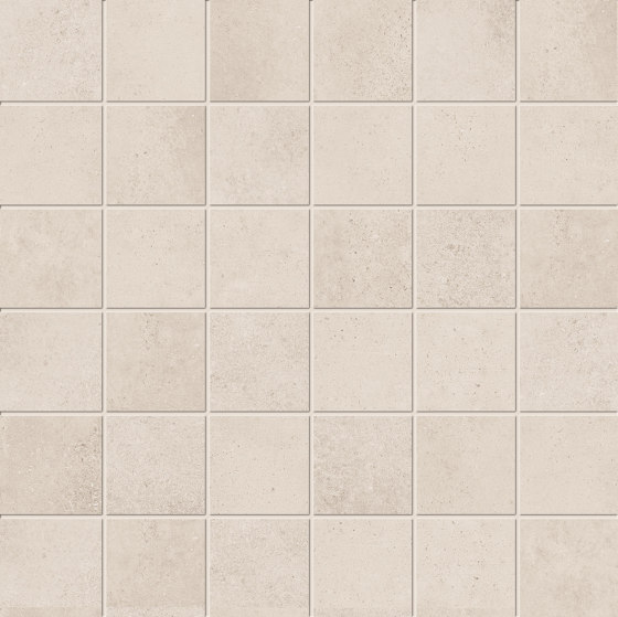 Art Clay Mosaico di Ceramiche Supergres | Mosaici ceramica
