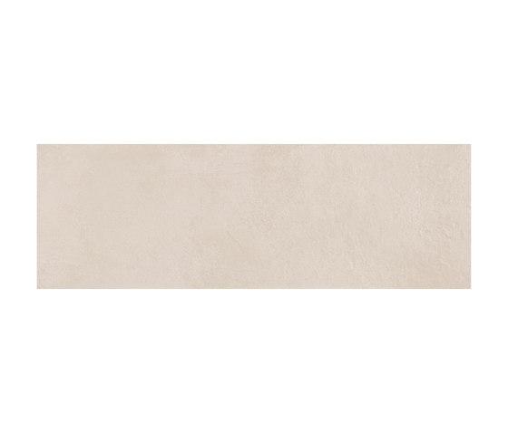 Art Silk  30.5x91.5 di Ceramiche Supergres | Lastre ceramica