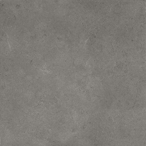 Epika Grey di Ceramiche Supergres | Piastrelle ceramica