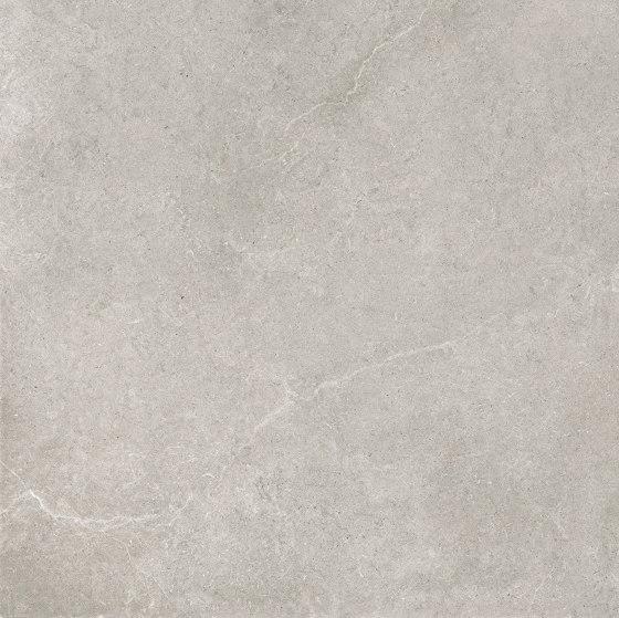 Epika Pearl di Ceramiche Supergres | Piastrelle ceramica