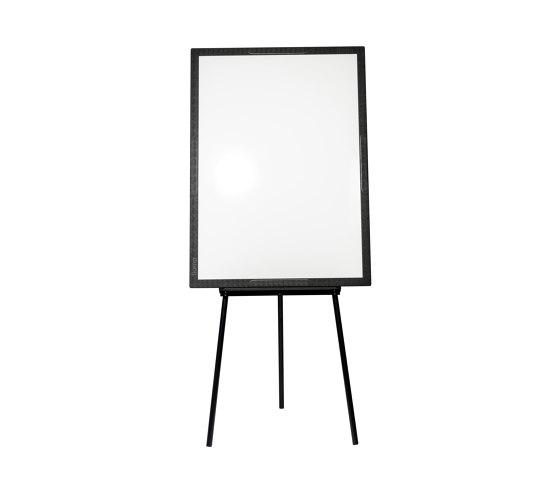 flomo board de Westermann | Chevalets de conférence / tableaux