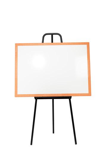 flomo board by Westermann   Flip charts / Writing boards