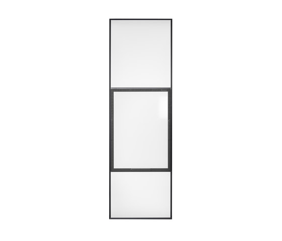 flomo wall by Westermann   Wall partition systems