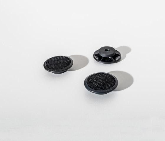 flomo magnets de Westermann | Meubles complémentaires