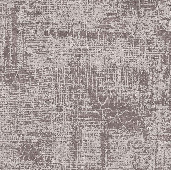 Aruba Crisscross ARA303 by Omexco | Drapery fabrics