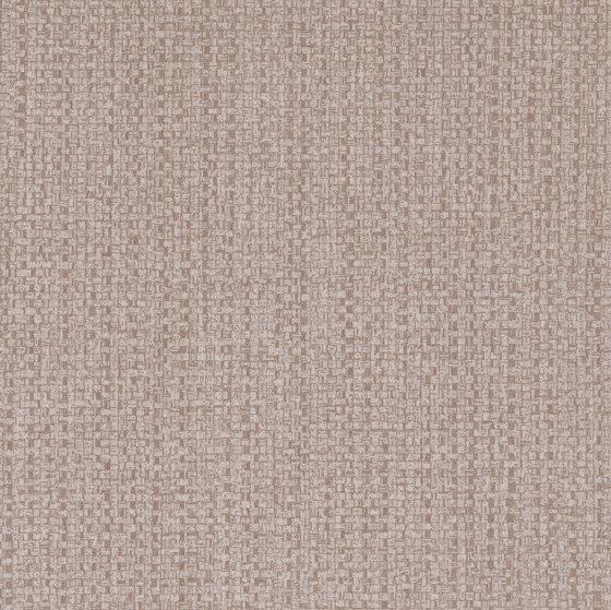 Aruba Plain ARA501 di Omexco | Tessuti decorative