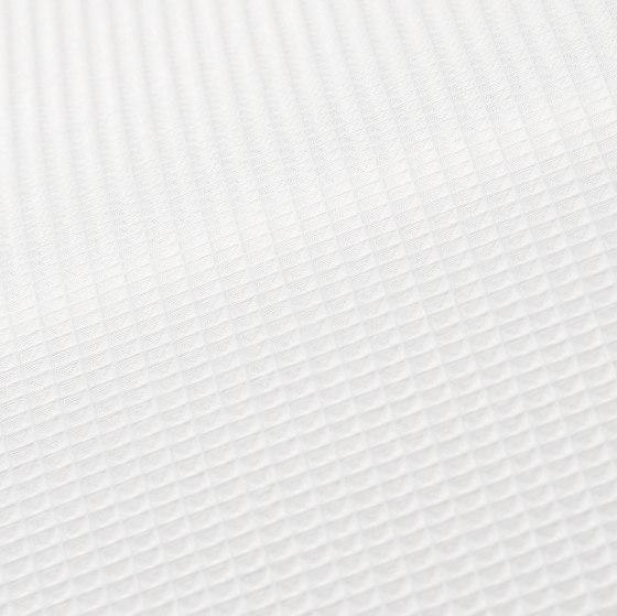 SILENCIO® Size 5 di PONGS | Tessuti sintetici