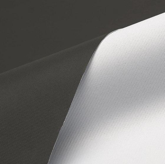 Softimage Contrast de PONGS | Tejidos de plástico