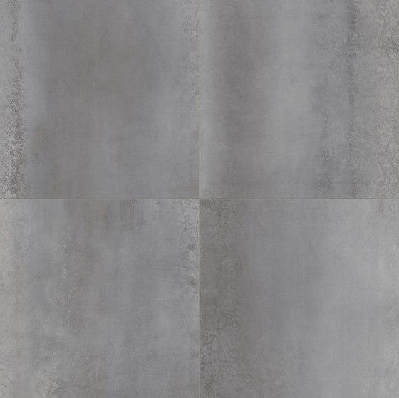 Met-All Grey by Ceramiche Supergres | Ceramic tiles