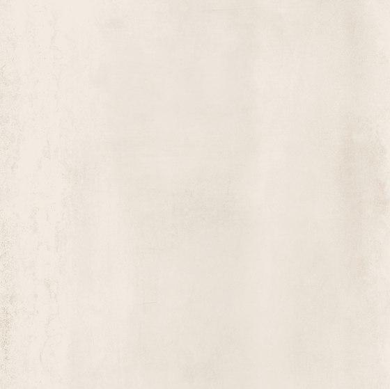 Met-All Light by Ceramiche Supergres | Ceramic tiles