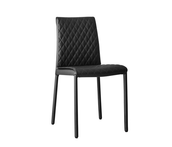 Amelia by miniforms | Chairs