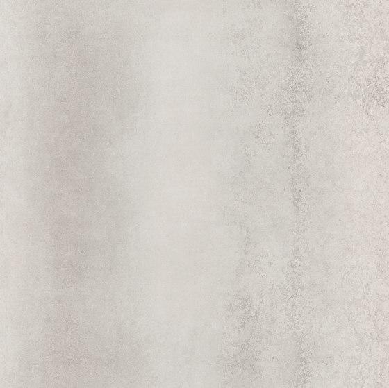 Met-All Pearl di Ceramiche Supergres | Piastrelle ceramica