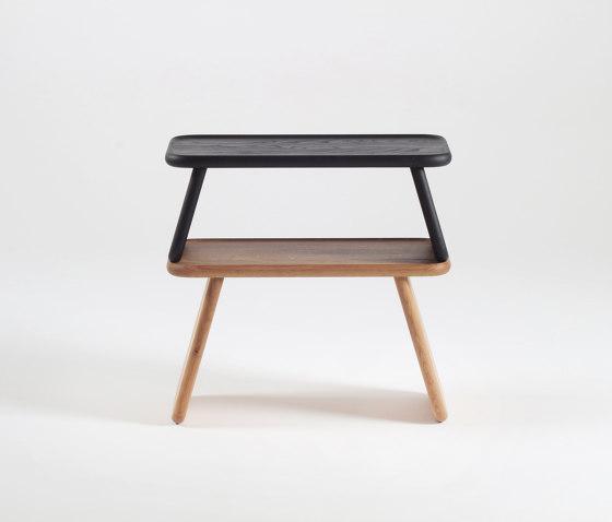 Bento Tray S by OSW. | Trays