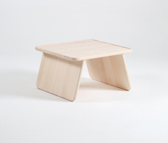 Bento Tray L di OSW. | Tavolini bassi