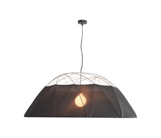 Glow by Hollands Licht   Free-standing lights