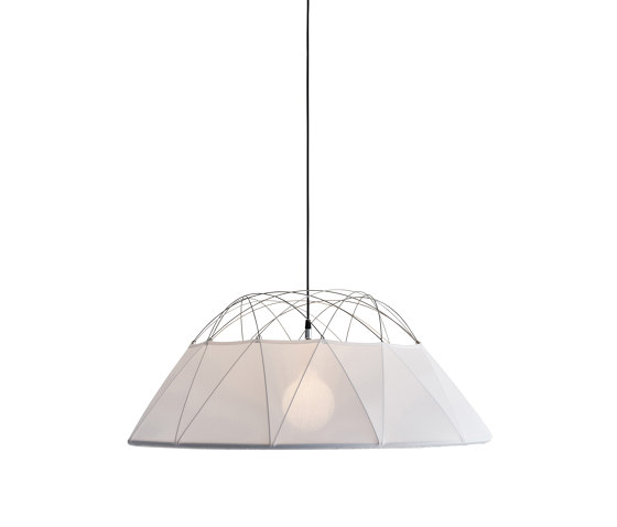 Glow by Hollands Licht | Free-standing lights