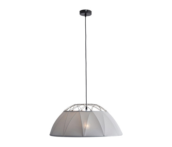 Glow by Hollands Licht | Suspended lights