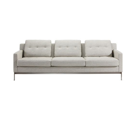 Millbrae Lounge by Steelcase | Sofas