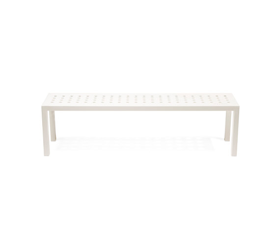 Frame Bench von Sundays Design   Sitzbänke
