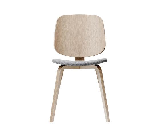 Aarhus Stuhl 0058 von BoConcept | Stühle