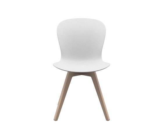 Adelaide Chair D065 by BoConcept   Chairs